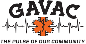 GAVAC - Greater Amsterdam Volunteer Ambulance Corps Inc.